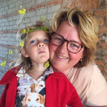 Babysitting job Vogelenzang: babysitting job Karin