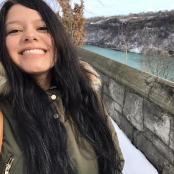 Babysitter Toronto: Jenn