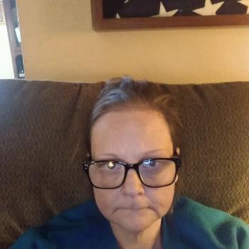 Babysitter in Moore (Oklahoma): Katie