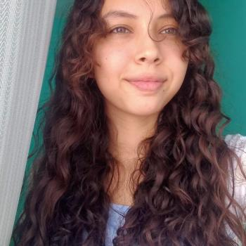 Babysitter Neiva: Paola