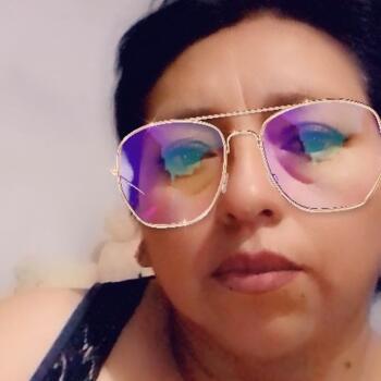 Babysitter in Ixtapaluca: María teresa