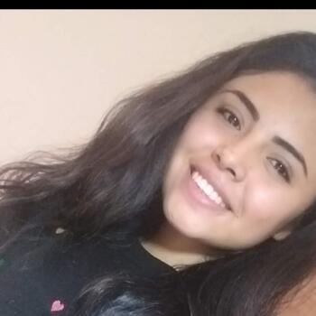 Babysitter in Ventanilla (Callao): Jhadira Cielo