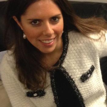 Baby-sitter Strassen: Patricia
