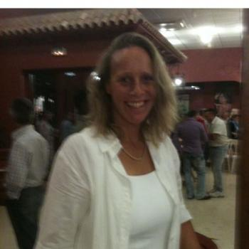 Canguro Marbella: Kerry