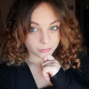 Babysitters in Modena: Irene Pezone