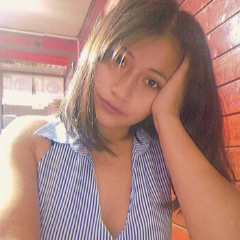 Niñera en Chimbote: Lesli