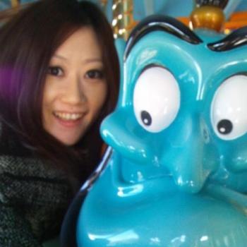 Babysitter Okayama: Hiromi