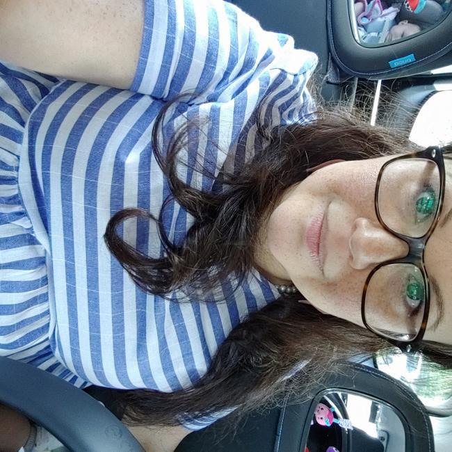 Babysitting job in Clermont (Florida): Bhirmant
