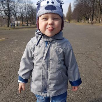 Babysitting job Świętochłowice: babysitting job Patrycja