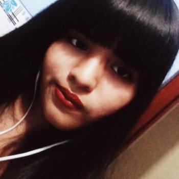 Babysitter Callao: Ana Cristina