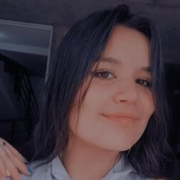 Niñera en Chía: Nicole