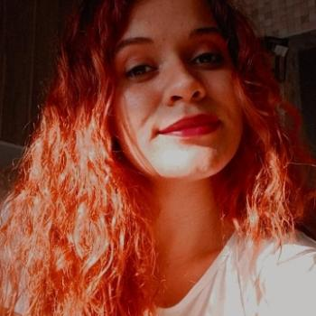 Babá em São Paulo: Maria Luíza