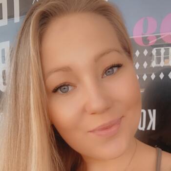 Babysitter i Birkerød: Melissa