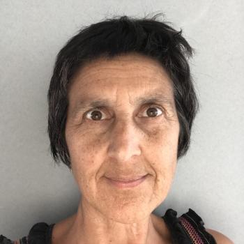 Nanny Nelson: Karla