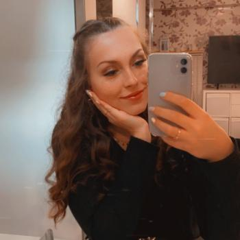 Babysitter Duisburg: Alina
