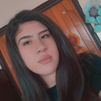 Babysitter in San Rafael (Heredia): Paulina