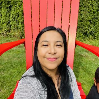 Nanny in Vancouver: Jan