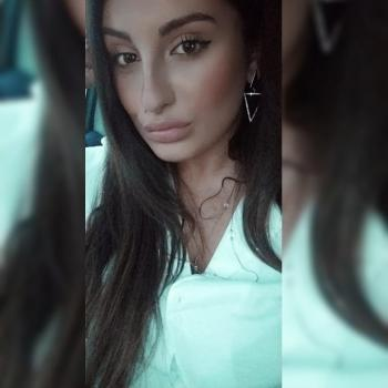 Babysitter a Livorno: Nadia Cardinale