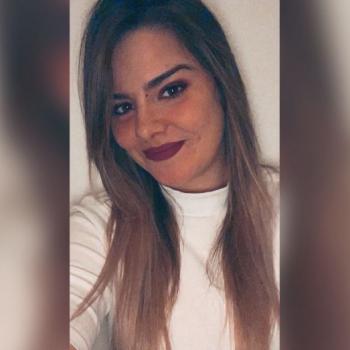 Canguro Mijas: Alicia
