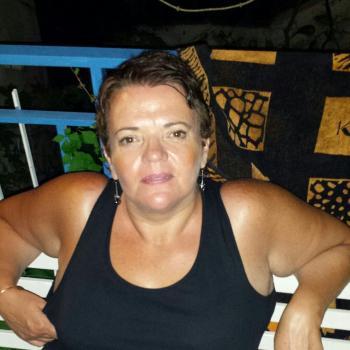 Nounou Brunoy: Nathalie