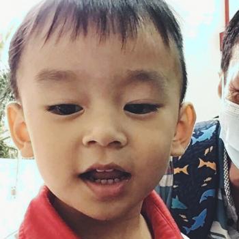 Babysitting job in Singapore: babysitting job Chua
