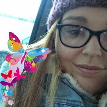 Babysitter Arklow: Laura