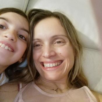 Lavoro per babysitter Treviso: lavoro per babysitter Erica
