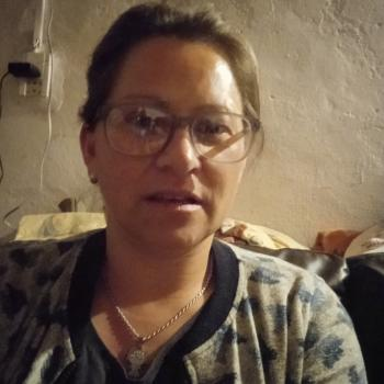 Niñera en Barros Blancos: Sandra