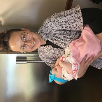 Babysitter in West Palm Beach: Lydia