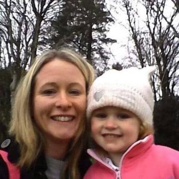 Babysitting job Killarney: babysitting job Heather
