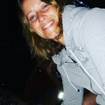 Babysitter Lugano: Raffaela