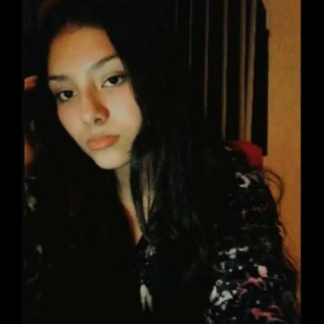 Niñera en Chimbote: Eliana