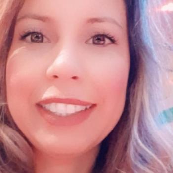 Babysitter Toronto: Maria Gabriela Ontiveros