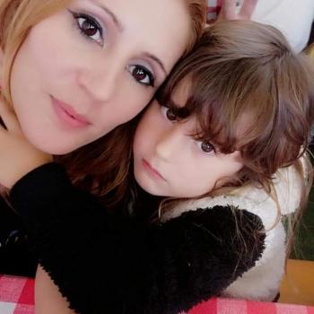 Babysitter em Oeiras: Bruna