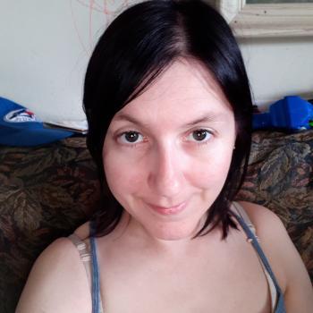 Baby-sitter Oakville: Rachel