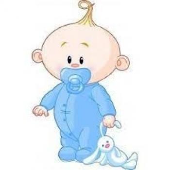 Agence de garde d'enfants Davézieux: Babysits