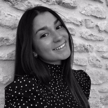 Baby-sitter Nîmes: Eva