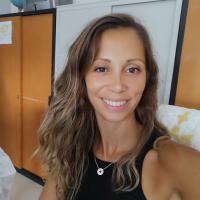 Vanessa SC