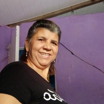 Babá Fortaleza: Andisu
