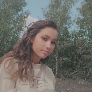 Lastenhoitaja Kuopio: Alisa