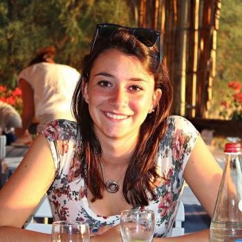 Educatore Venezia: Aurora