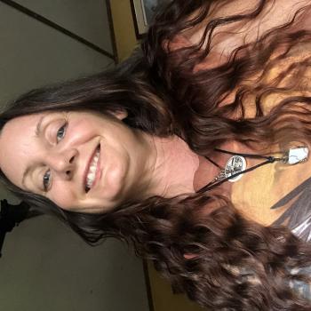 Babysitting job in Walnutport: babysitting job Jen