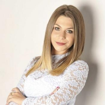 Babysitter Brescia: Valentina