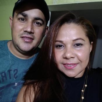 Babá em São Paulo: Ivonete
