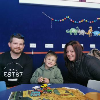 Babysitting Jobs in Palmerston North: babysitting job Lisa