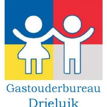 Childcare agency Coevorden: Gastouderbureau Drieluik