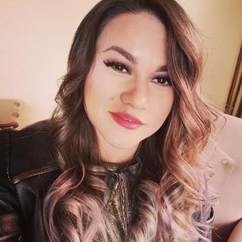 Babysitter Tijuana: Lucila