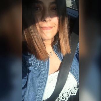 Niñera en Chiclayo: Sharen