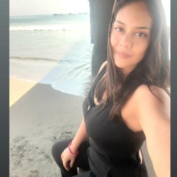 Niñera en Carabayllo: Victoria