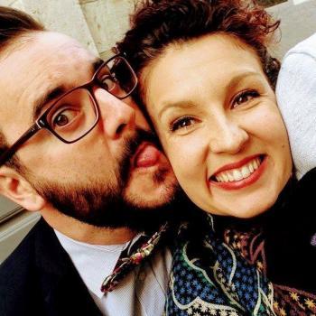Lavoro per babysitter Modena: lavoro per babysitter Mara
